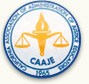 California Association of Administration of Justice Educators